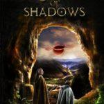 [PDF] [EPUB] Road of Shadows (The Inner Seas Kingdoms, #3) Download