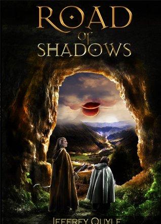 [PDF] [EPUB] Road of Shadows (The Inner Seas Kingdoms, #3) Download by Jeffrey Quyle
