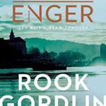 [PDF] [EPUB] Rookgordijn (Blix and Ramm Book 2) Download