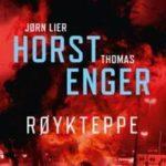 [PDF] [EPUB] Røykteppe (Alexander Blix and Emma Ramm, #2) Download