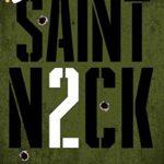 [PDF] [EPUB] Saint Nick 2 (Saint Nick #2) Download
