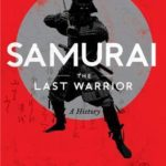 [PDF] [EPUB] Samurai: A History Download