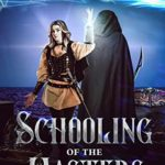 [PDF] [EPUB] Schooling of the Masters Download