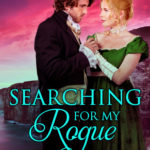 [PDF] [EPUB] Searching for My Rogue (Linked Across Time #2) Download