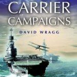 [PDF] [EPUB] Second World War Carrier Campaigns Download