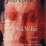 [PDF] [EPUB] Seek My Face: A Novel Download