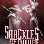 [PDF] [EPUB] Shackles of Choice (Meandering Paths Book 2) Download
