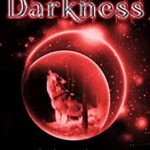 [PDF] [EPUB] Shadow and Darkness (Shadows and Shade, #2) Download