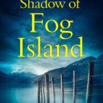 [PDF] [EPUB] Shadow of Fog Island (Fog Island Trilogy, Book 2) Download
