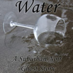 [PDF] [EPUB] Shallow Water (A Suburban Noir Ghost Story #2) Download