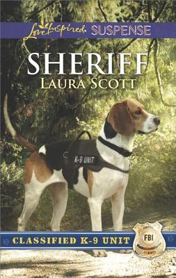 [PDF] [EPUB] Sheriff Download by Laura  Scott