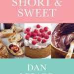[PDF] [EPUB] Short and Sweet: The Best of Home Baking Download