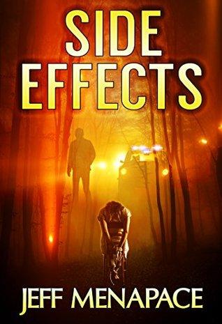 [PDF] [EPUB] Side Effects (Agent Maggie Allen #1) Download by Jeff Menapace
