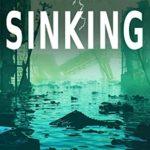 [PDF] [EPUB] Sinking (The Reset #2) Download