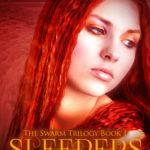 [PDF] [EPUB] Sleepers (The Swarm Trilogy, #1) Download