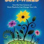 [PDF] [EPUB] Soft-Wired: How the New Science of Brain Plasticity Can Change Your Life Download