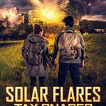 [PDF] [EPUB] Solar Flares and Tax Snares (Time Travelling Taxman #9) Download
