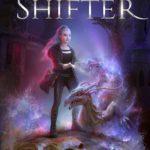 [PDF] [EPUB] Soul Shifter Download