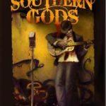 [PDF] [EPUB] Southern Gods Download
