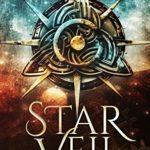 [PDF] [EPUB] Star Veil (The Star Clock Chronicles Book 2) Download
