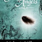 [PDF] [EPUB] Starfire Angels (Starfire Angels: Dark Angel Chronicles, #1) Download