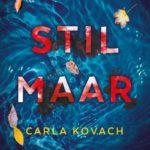 [PDF] [EPUB] Stil Maar (Detective Gina Harte #1) Download