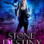 [PDF] [EPUB] Stone of Destiny Download