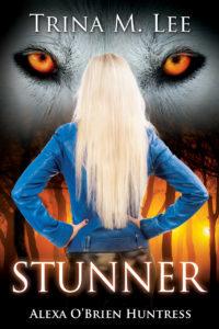 [PDF] [EPUB] Stunner (Alexa O'Brien, Huntress, #0.75) Download by Trina M. Lee