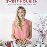 [PDF] [EPUB] Sweet Nourish Download