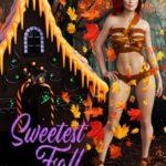 [PDF] [EPUB] Sweetest Fall (Falling Underhill #2) Download
