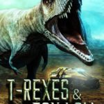 [PDF] [EPUB] T-Rexes and Tax Law (Time Travelling Taxman #1) Download