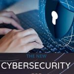 [PDF] [EPUB] THE NEW CYBERSECURITY FOR BEGINNERS AND DUMMIES: Extensive Guide To Getting Started In Cybersecurity Download