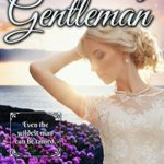 [PDF] [EPUB] Taming a Savage Gentleman (Taming the Heart, #5) Download