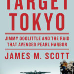 [PDF] [EPUB] Target Tokyo: Jimmy Doolittle and the Raid That Avenged Pearl Harbor Download