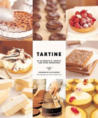 [PDF] [EPUB] Tartine Download by Elisabeth Prueitt