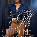 [PDF] [EPUB] Tempt Me, Your Grace (League of Unweddable Gentlemen #1) Download