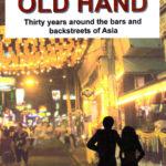 [PDF] [EPUB] Thailand Old Hand Download