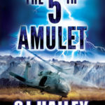 [PDF] [EPUB] The 5th Amulet Download
