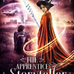 [PDF] [EPUB] The Apprentice Storyteller Download