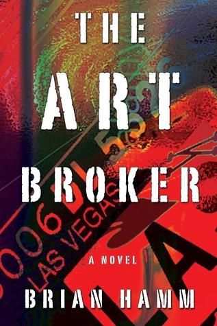 [PDF] [EPUB] The Art Broker Download by Brian Hamm