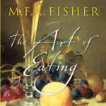 [PDF] [EPUB] The Art of Eating Download