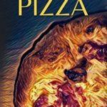 [PDF] [EPUB] The Art of Pizza Download