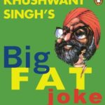[PDF] [EPUB] The Big Fat Joke Book Download
