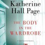 [PDF] [EPUB] The Body in the Wardrobe: A Faith Fairchild Mystery Download