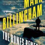[PDF] [EPUB] The Bones Beneath (Tom Thorne, #12) Download