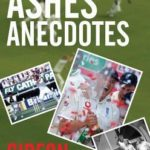 [PDF] [EPUB] The Book of Ashes Anecdotes Download