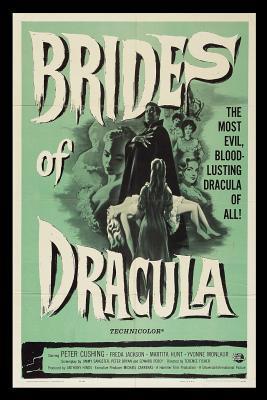 [PDF] [EPUB] The Brides of Dracula Download by Dean Owen