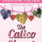 [PDF] [EPUB] The Calico Heart by Patricia Kiyono  Stephanie Michels Download