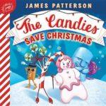 [PDF] [EPUB] The Candies Save Christmas Download