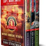 [PDF] [EPUB] The Capt. Mark Smith Collection: (The Capt. Mark Smith Series Boxset) Download